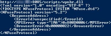 Xml_Error1