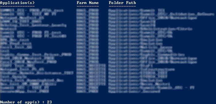 Apps_Search_All_Farm