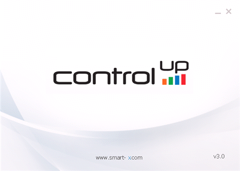 ControlUp_Install08