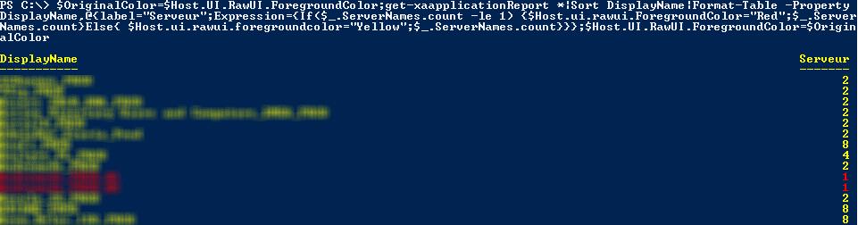 Ctx_App_SrvCount