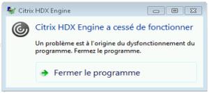 14_4HDXerror12