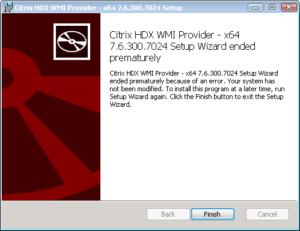 vda_error_wmi02